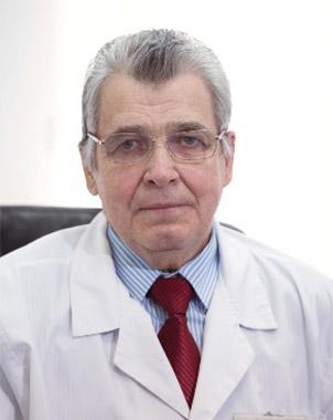 Кондратенко Владимир